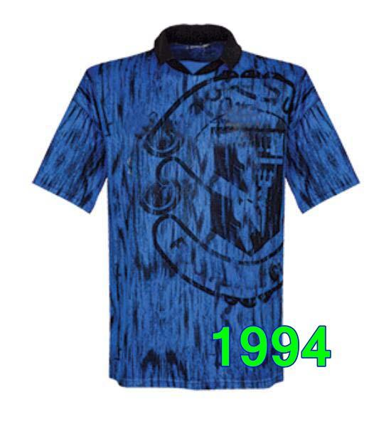 1994 прочь