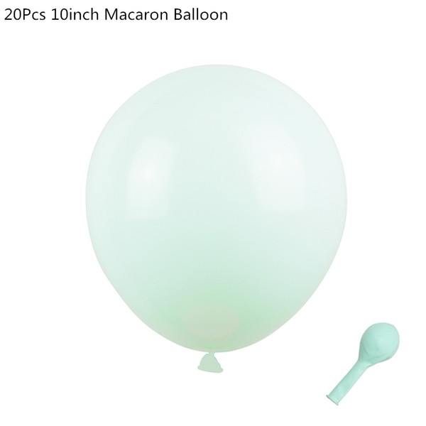 20pcs 10inch Balloon3