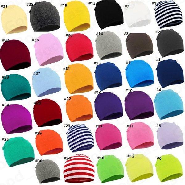35 couleurs à choisir, pls note claire