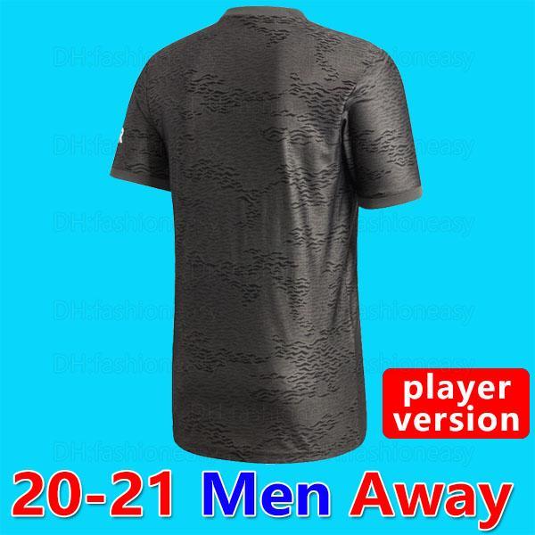 P09 20 21 Away Player