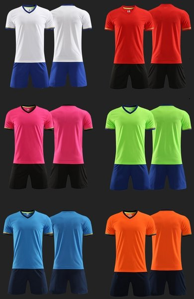 best selling Eva Store Children Jerseys 2021 Fast Shipping