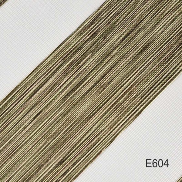E604-W100xH180cm