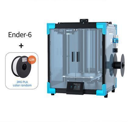 Australia Ender-6 n 2KG PLA