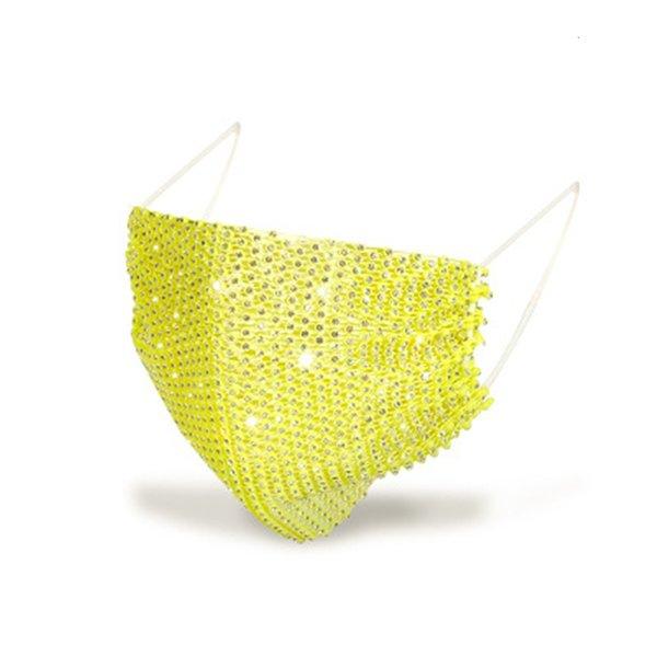 1pcs_ # yellow_id898758