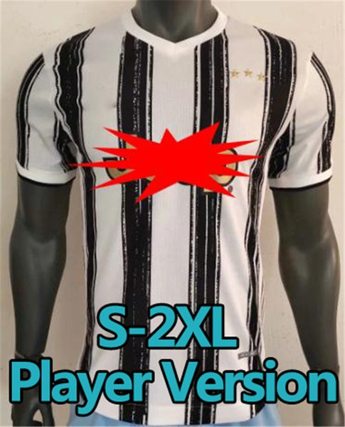 7 Home S-2XL Player