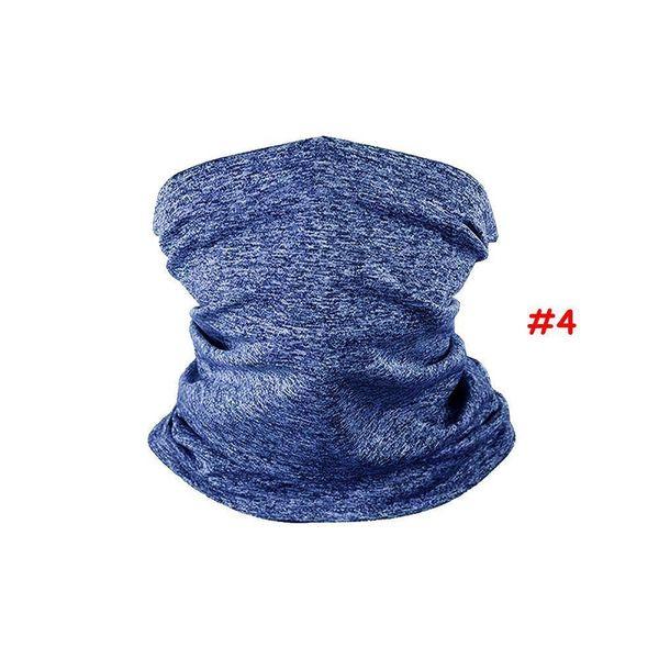# 4 (senza filtro) -Come Immagine