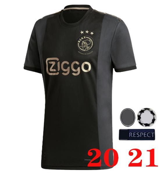 20 21 terzi + patch2