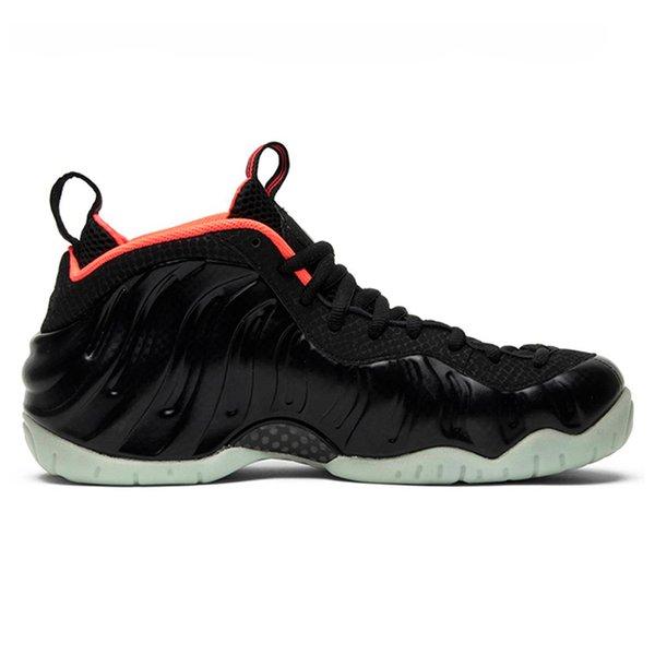 #11 Black