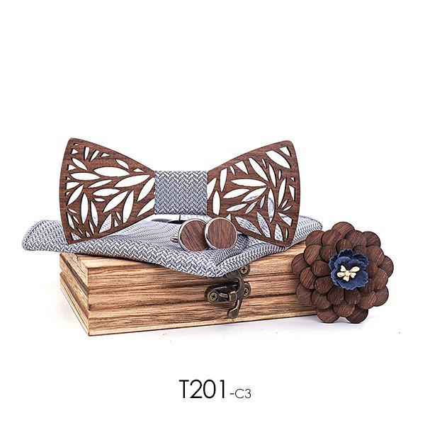 T201-c3