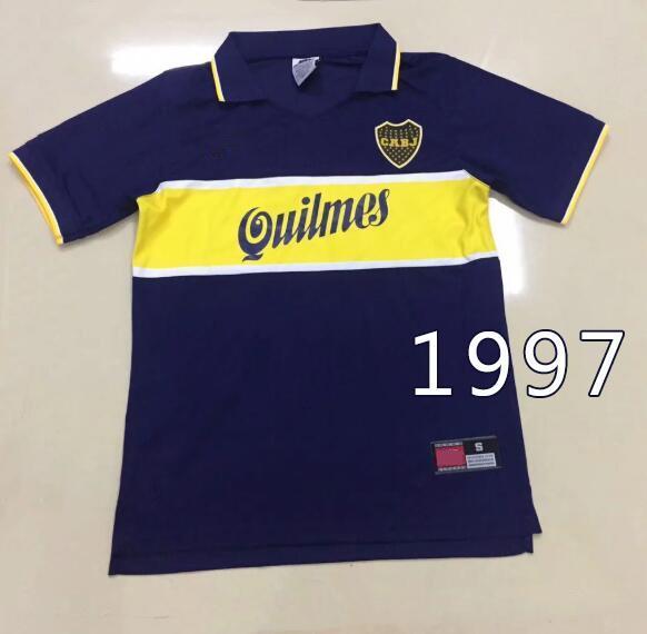 1997 retro