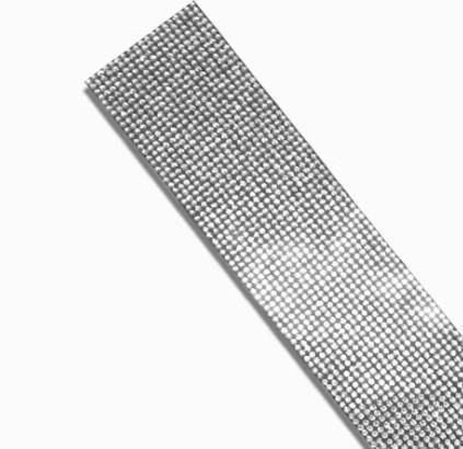 blanc (45 cm * 1pcs)