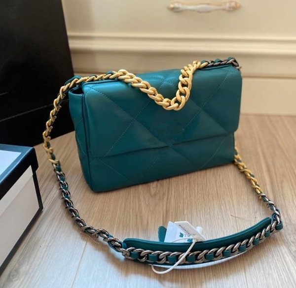 Blue 25cm with box