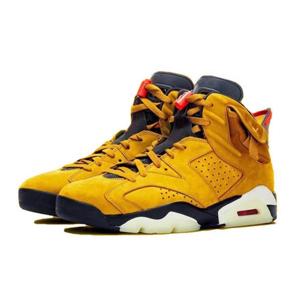 TS Amarelo.