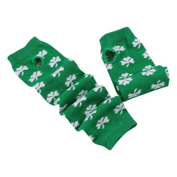 Yeşil Yaprak