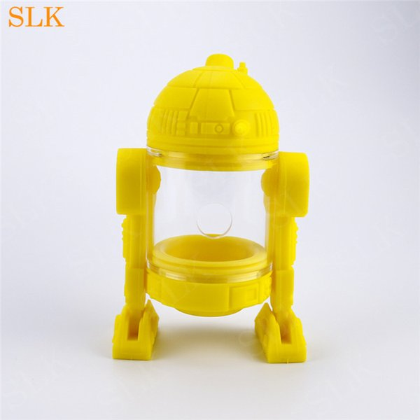 цвет 4-желтый