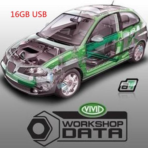 16GB USB