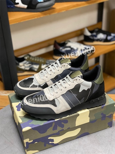 Fashion men women Casual Dad Shoes neon green Triple-S 17FW Sneakers Tripler Black Crystal clear sole Bottom Paris Platform Shoes xg201018