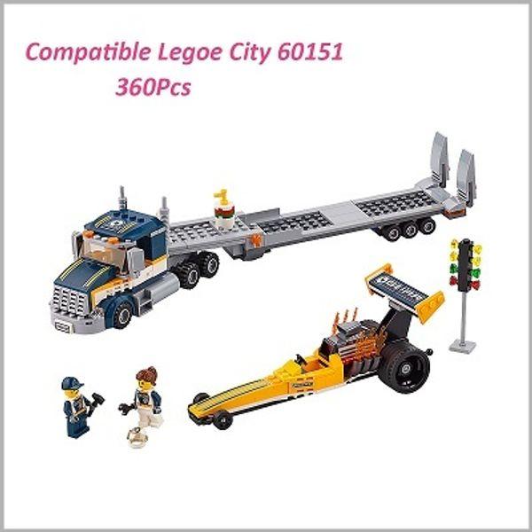 Compatible 60151