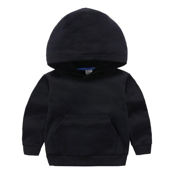 Siyah-11t