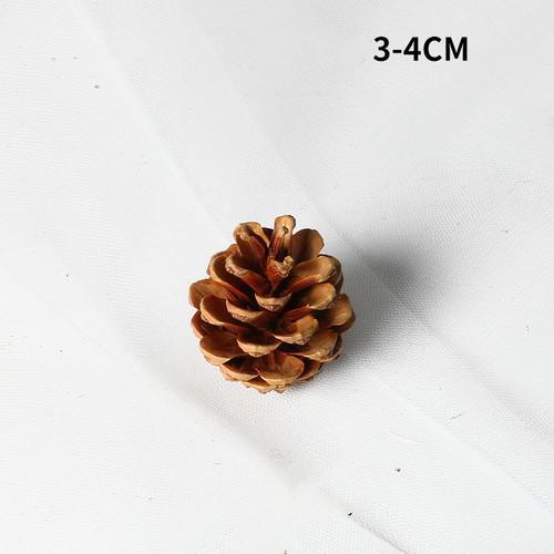 3-4cm 10pcs