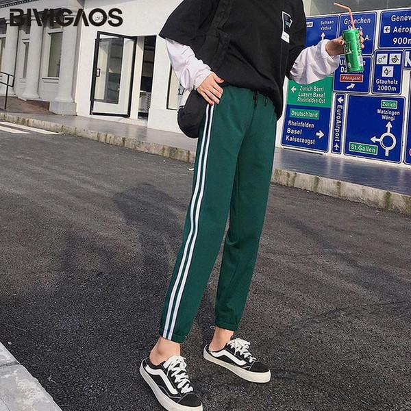 ayak bileği yeşil
