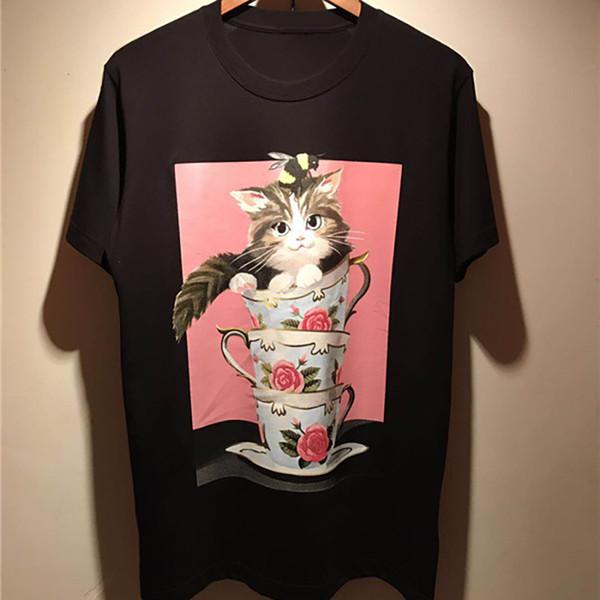best selling Womens T Shirts Top Quality Women Shirts Fashion Women Stylist Short Sleeve Women Clothes Size S-2XL