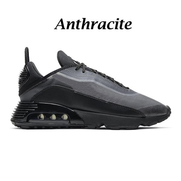 7 Anthracite
