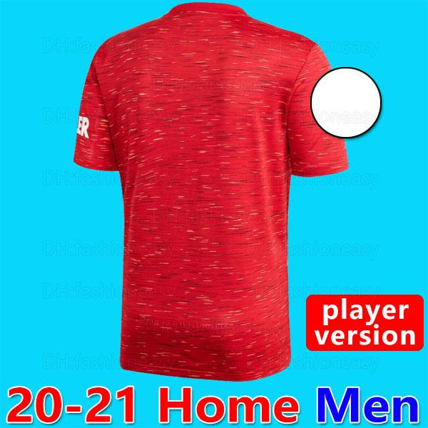 P05 20 21 Patch Home Player1