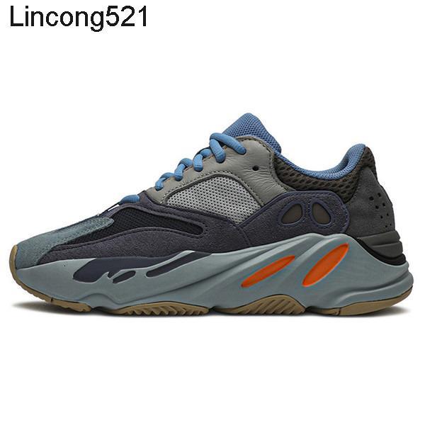 A18 Carbon Blue 36-45