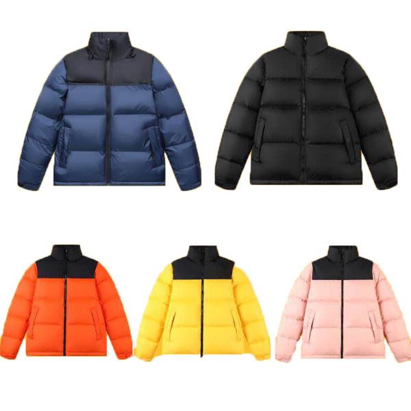 best selling Mens Jacket warm down Parkas Jacket Windbreaker Men Women High Quality Street Men Warm Jackets Outerwear Thickness Winter couple Coats