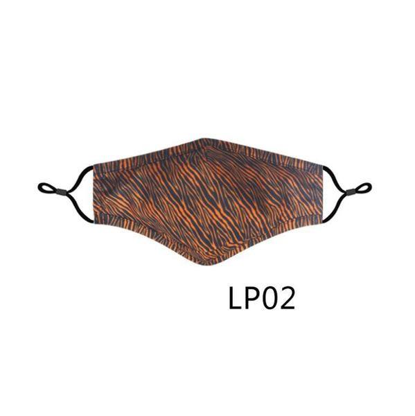 Lp02.