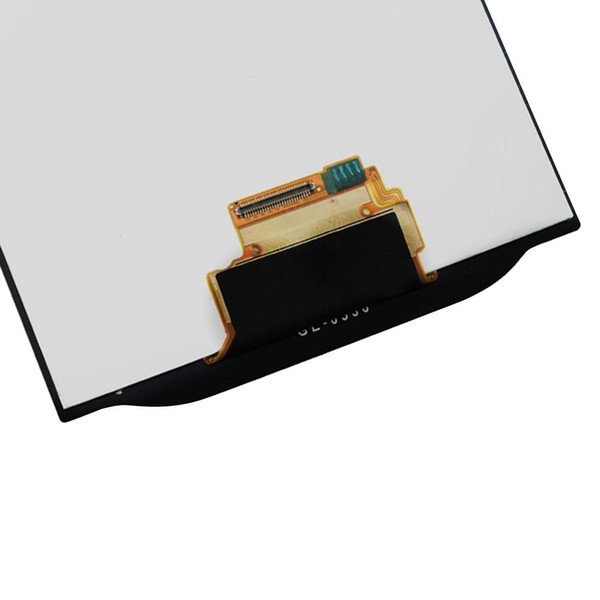 lcd screen and digitizer full assembly for lg v10 h960yk h900 vs990 h968 h961s h901 f600s f600l f600k rs987 h960ar h960a