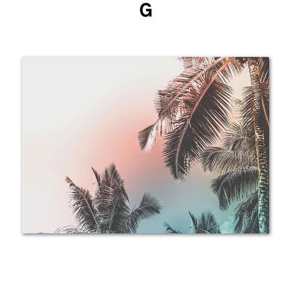 13x18 см без рамки G