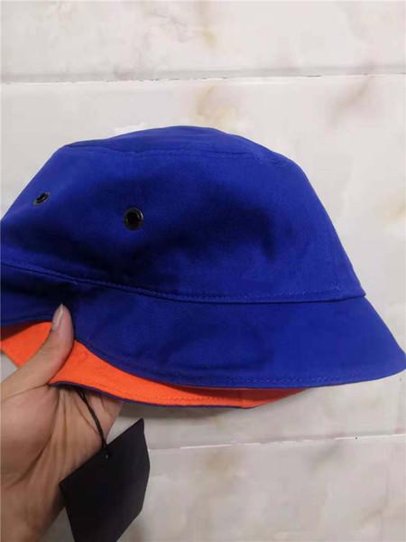 Orange+blue