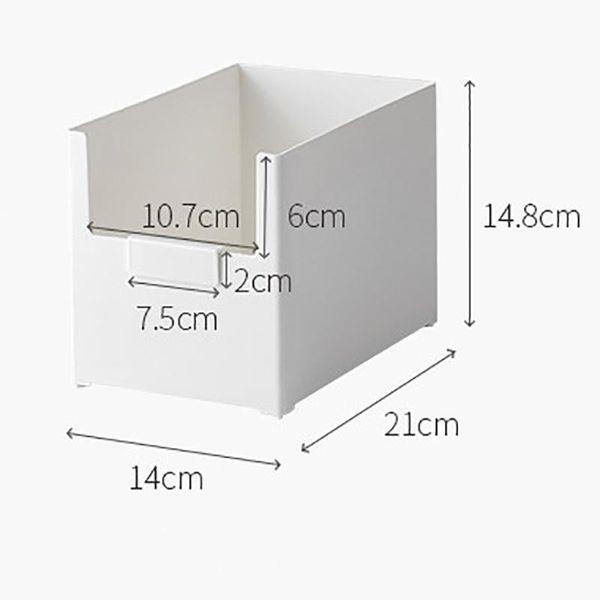 14x15x21cm Çin