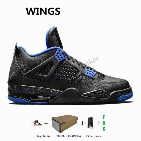 4s-Wings