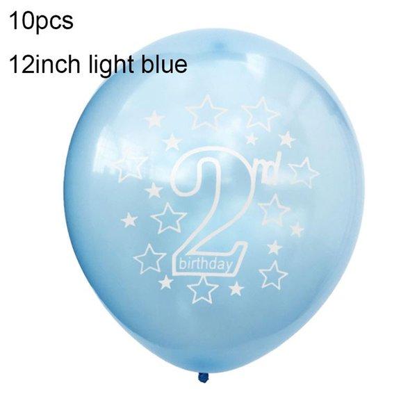 balloon11