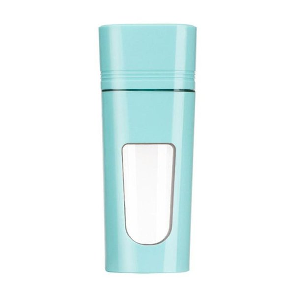 Household Portable Mini Multifunctional Rechargeable Juicer With Battery Kitchen Appliances Electric Hand Blender .com Online shopping.We offer the best wholesale price, quality guarantee, professional e-business service and fast shipping . You will be satisfied with the shopping experience in our store. Look for long term businss with you.