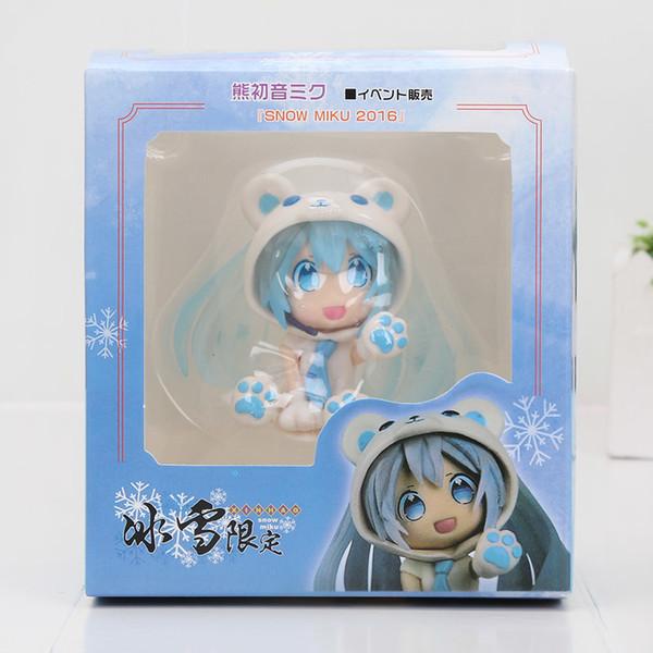 2320 6cm caixa de entrada azul