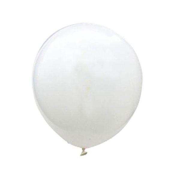 12inch Matte white