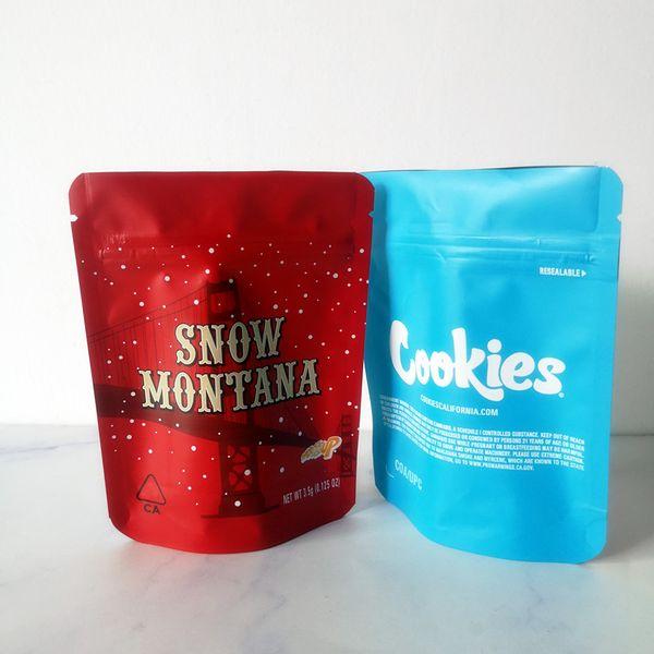 (11) 눈 몬타나