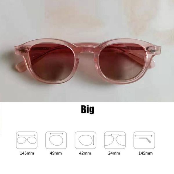 Sonnenbrille C1