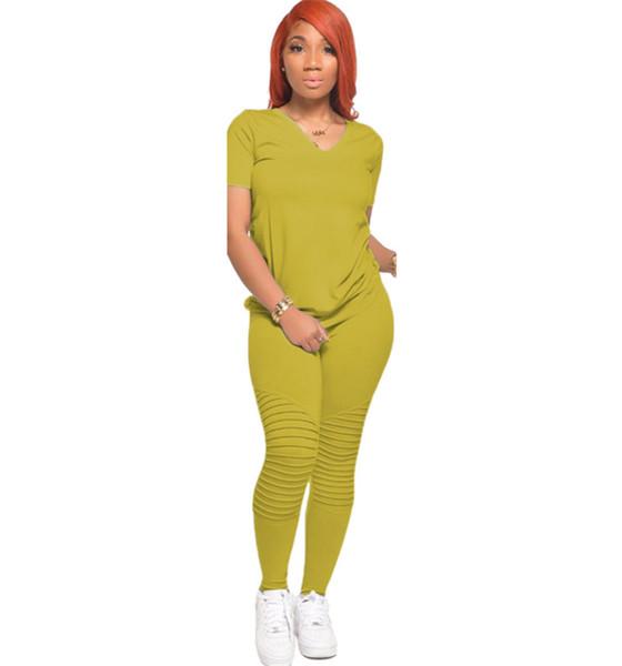 Koyu sarı