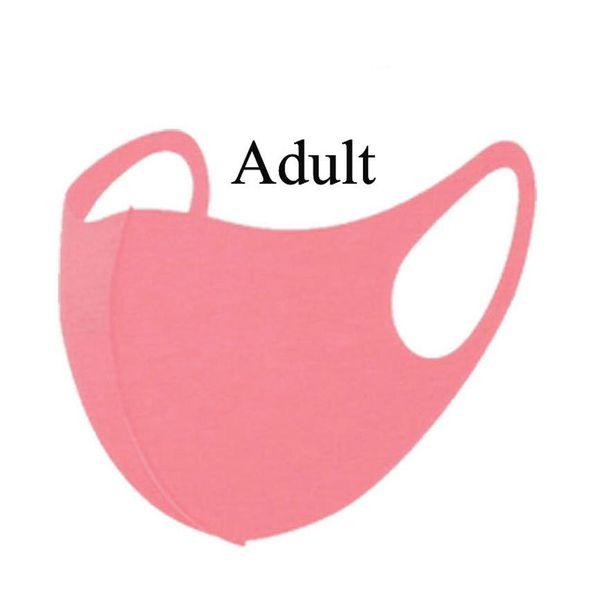 # 8 (Adult)