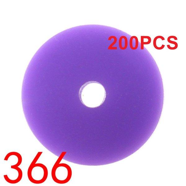 366 Lavender