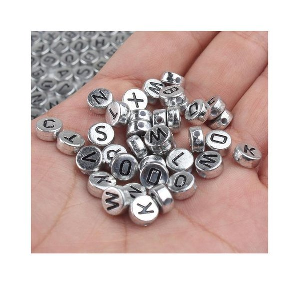 4x7mm Silver_771