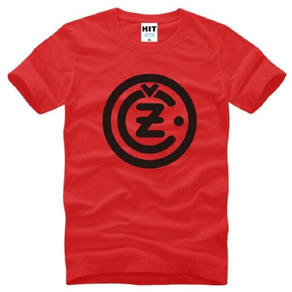 Red t Shirt 12
