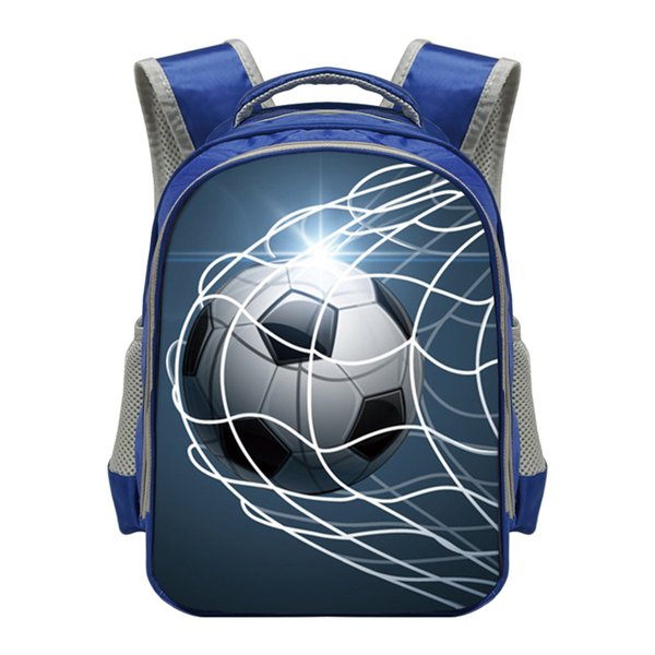 13football15