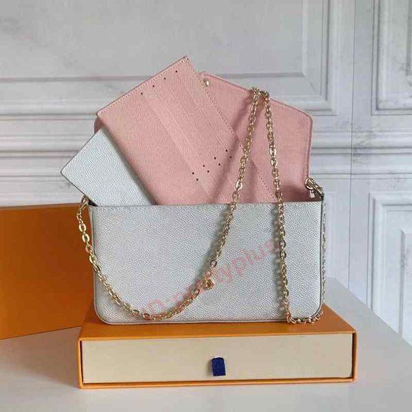 Mgram-White Pink