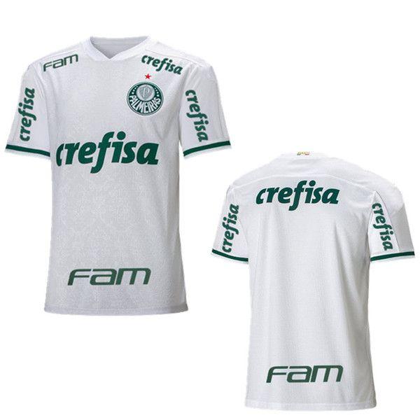 loin + sponsor